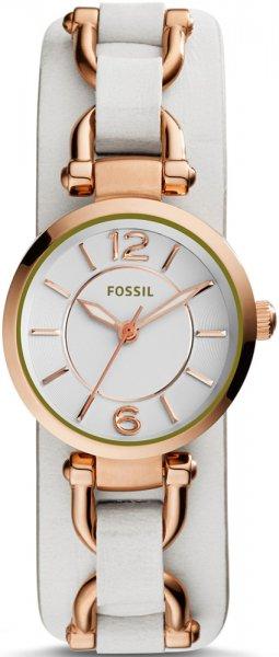 ES3934 - zegarek damski - duże 3