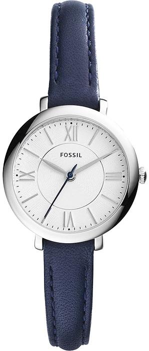Zegarek Fossil ES3935 - duże 1