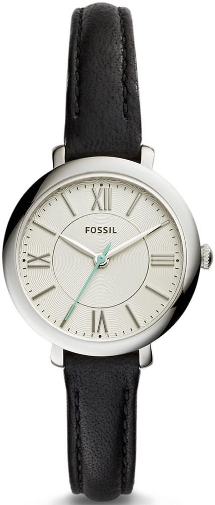 ES3937 - zegarek damski - duże 3