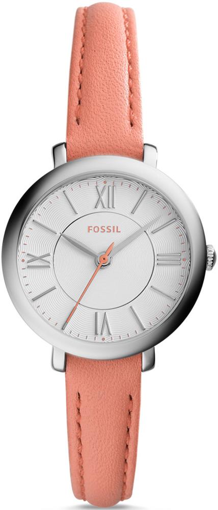 ES3938 - zegarek damski - duże 3