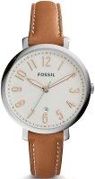 zegarek  Fossil ES3942
