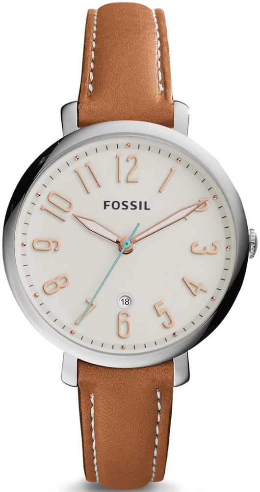 ES3942 - zegarek damski - duże 3