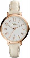 zegarek damski Fossil ES3943