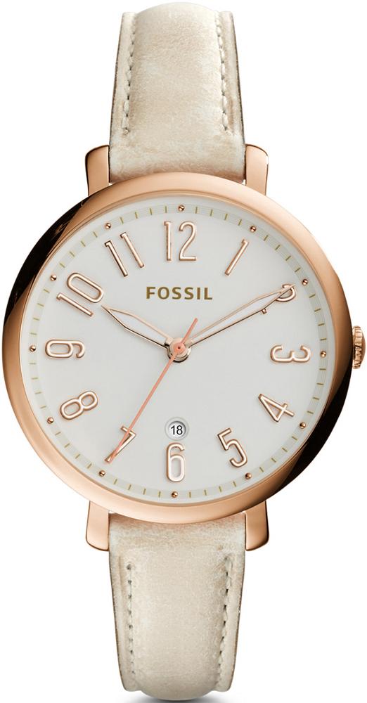 Zegarek Fossil ES3943 - duże 1