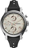 zegarek  Fossil ES3946