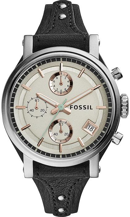 ES3946 - zegarek damski - duże 3