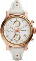 zegarek  Fossil ES3947
