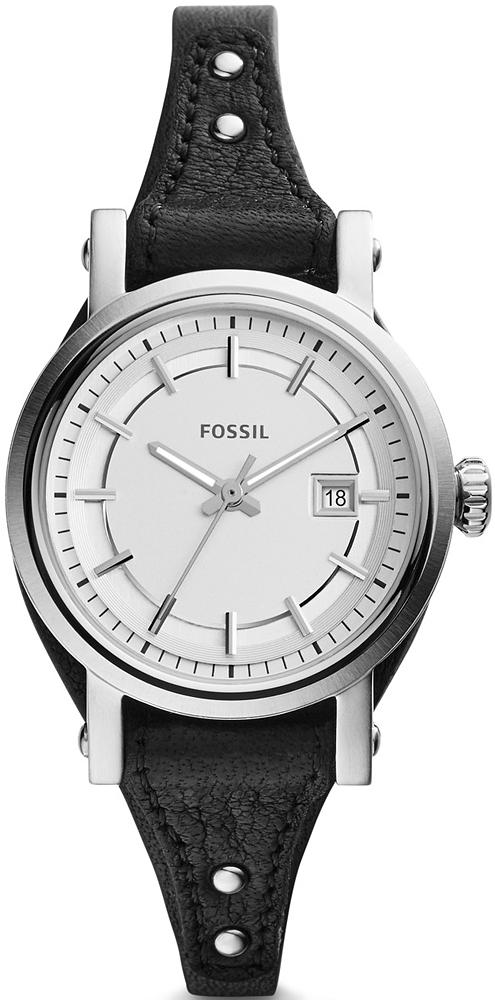 Fossil ES3948 Boyfriend ORIGINAL BOYFRIEND