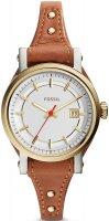 zegarek  Fossil ES3949
