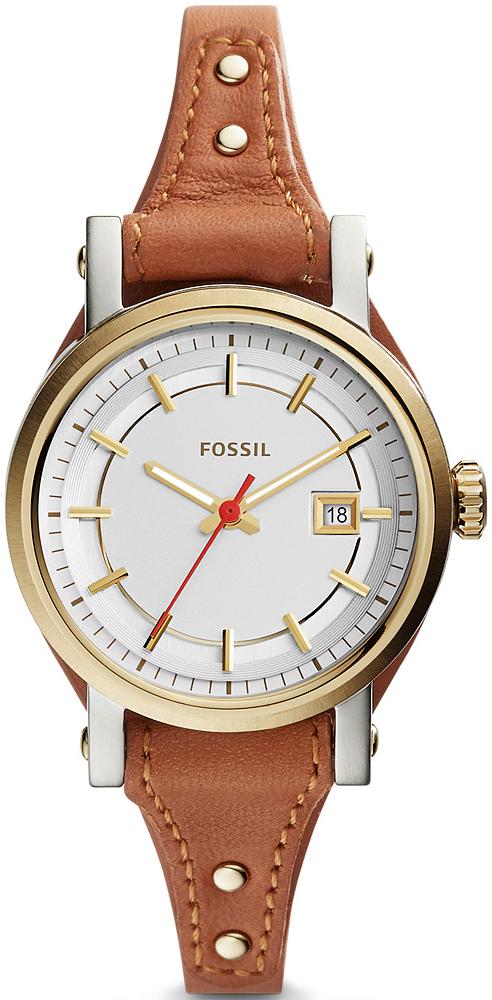 Fossil ES3949 Boyfriend ORIGINAL BOYFRIEND