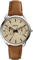 zegarek  Fossil ES3950