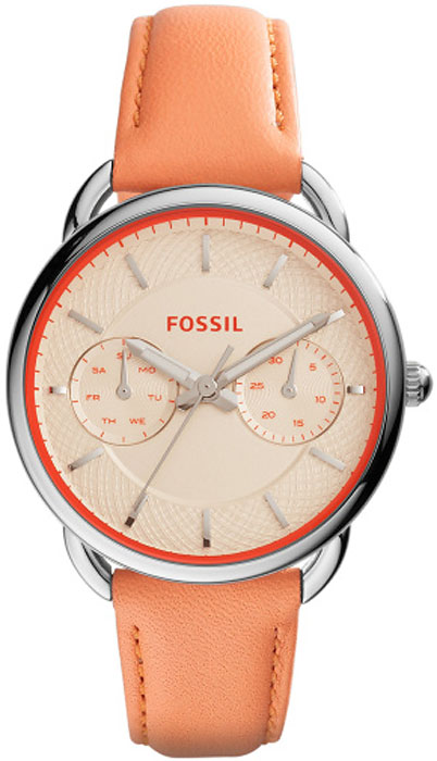 Fossil ES3952 Tailor TAILOR