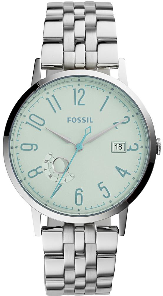 ES3956 - zegarek damski - duże 3