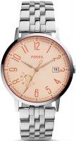 zegarek  Fossil ES3957