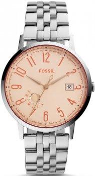 zegarek VINTAGE MUSE Fossil ES3957