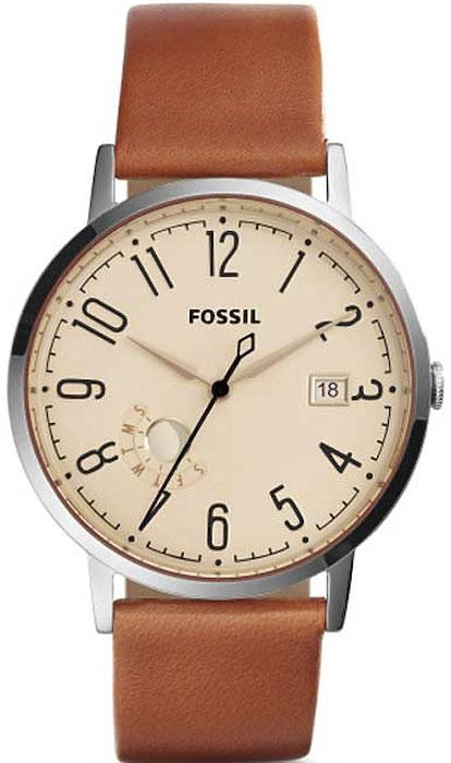 ES3958 - zegarek damski - duże 3