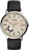 zegarek  Fossil ES3960