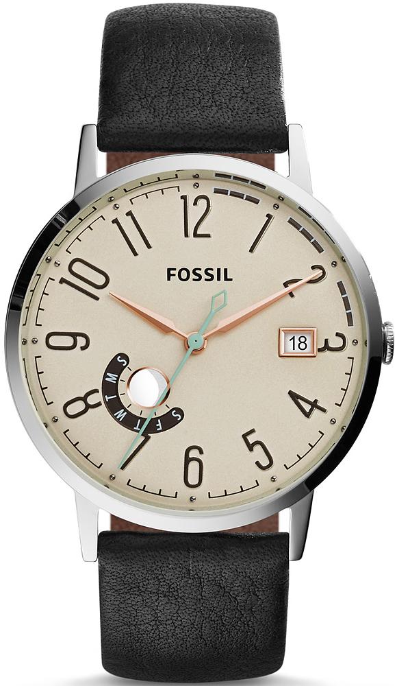 Fossil ES3960 Vintage VINTAGE MUSE
