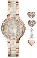 zegarek  Fossil ES3965SET