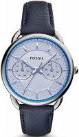 zegarek  Fossil ES3966