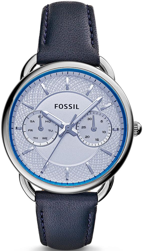 ES3966 - zegarek damski - duże 3