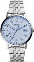 zegarek  Fossil ES3967