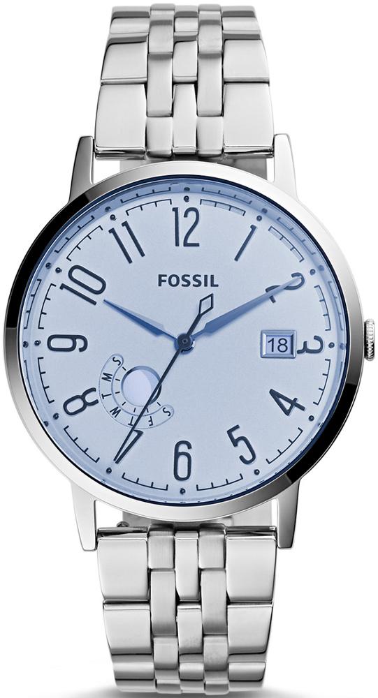 ES3967 - zegarek damski - duże 3