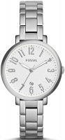 zegarek  Fossil ES3969