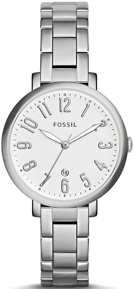 ES3969 - zegarek damski - duże 3