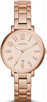 zegarek  Fossil ES3970