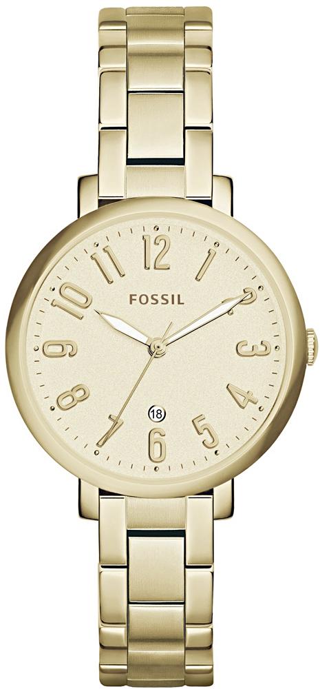 ES3971 - zegarek damski - duże 3