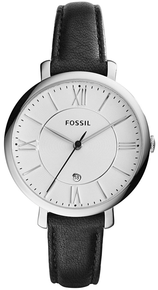 ES3972 - zegarek damski - duże 3