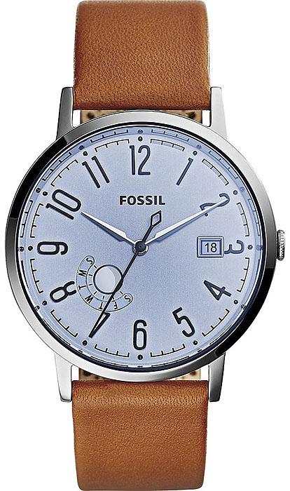 ES3975 - zegarek damski - duże 3