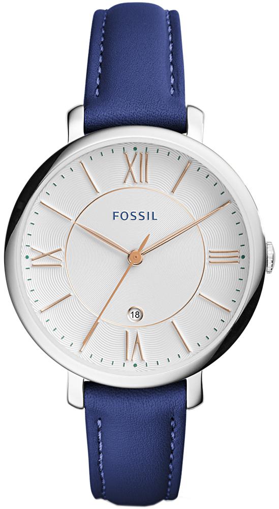Zegarek Fossil ES3986 - duże 1