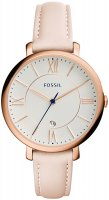 Zegarek damski Fossil jacqueline ES3988 - duże 1
