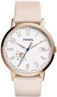 zegarek  Fossil ES3991