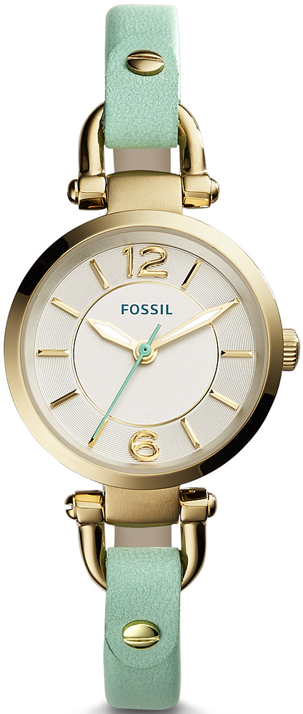 Zegarek Fossil ES3999 - duże 1