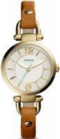 zegarek  Fossil ES4000