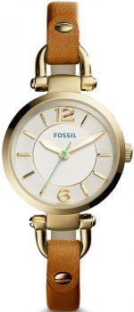 zegarek GEORGIA SMALL Fossil ES4000