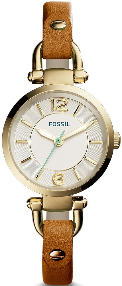 ES4000 - zegarek damski - duże 3