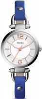 zegarek  Fossil ES4001