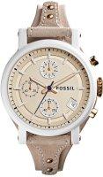 zegarek  Fossil ES4005