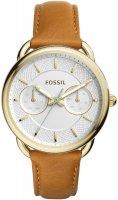 Zegarek damski Fossil tailor ES4006 - duże 1