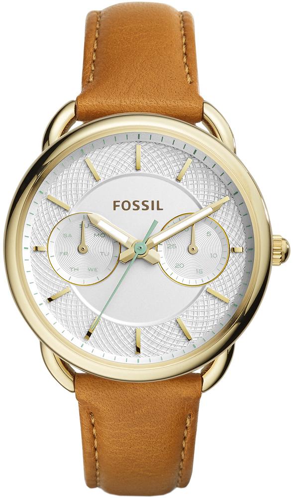 ES4006 - zegarek damski - duże 3