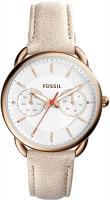 zegarek  Fossil ES4007