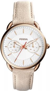 zegarek TAILOR Fossil ES4007