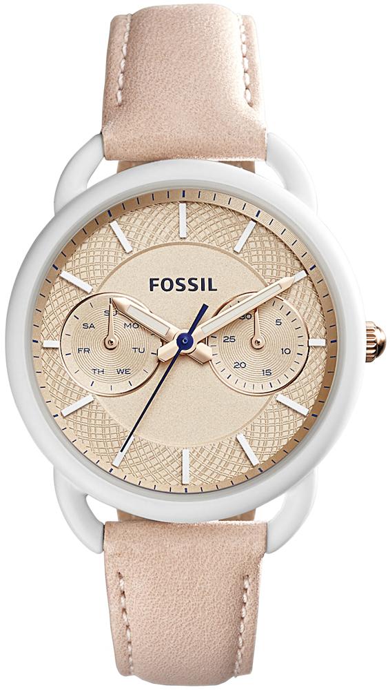 Zegarek Fossil ES4008 - duże 1