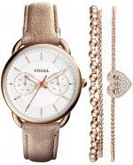zegarek  Fossil ES4021SET