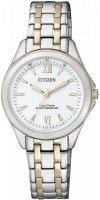 zegarek  Citizen ES4024-52A