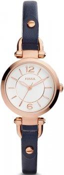 zegarek GEORGIA SMALL Fossil ES4026